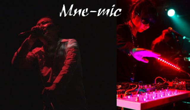 mne-mic